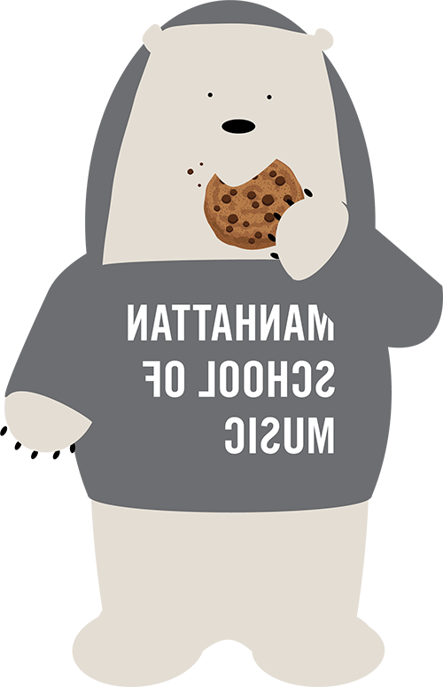 Manny Cookie